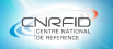 Centre National RFID